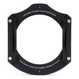 Cokin P Series EVO Filter Holder thumbnail